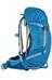 Osprey Sirrus 26 - Mochilas Mujer - azul